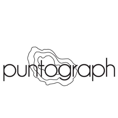 puntograph's avatar