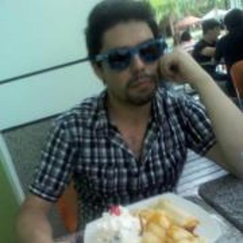 Gabo Ruz Gonzalez's avatar