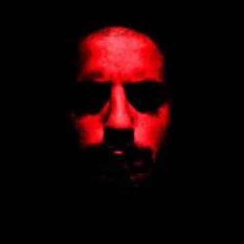 Qurro Del Olmo Olivares's avatar