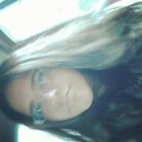 Giulia Mengel's avatar
