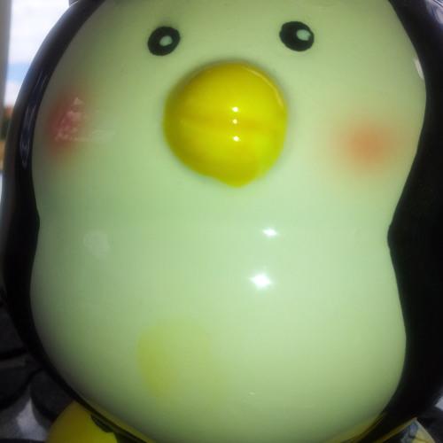 krazeyes's avatar