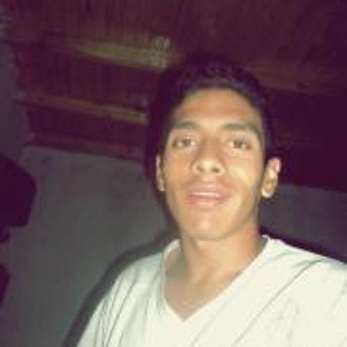 Tomas Lascano 1's avatar