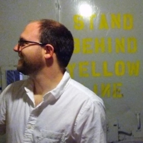 dpemmons's avatar