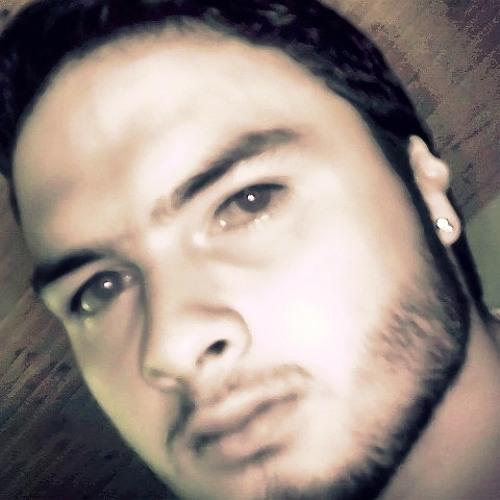 Eduardo Carvajal Vergara's avatar