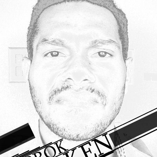 Dabrok's avatar