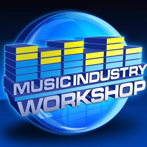 Music Industry Workshop's avatar
