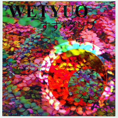 WETYUO's avatar