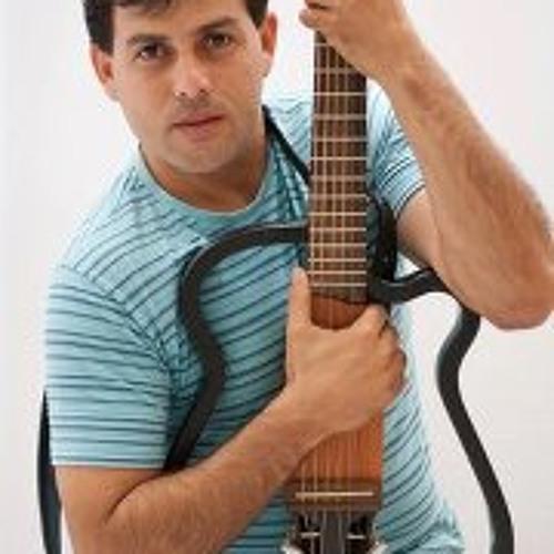 Urbano Davila's avatar