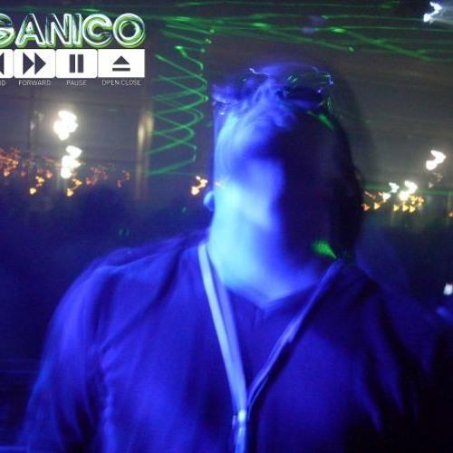 Organico's avatar