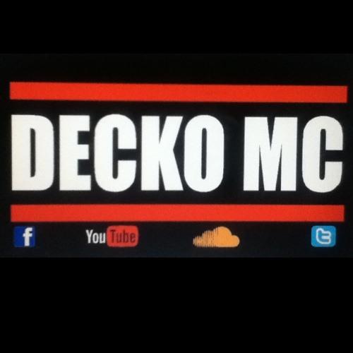 decko mc 1's avatar