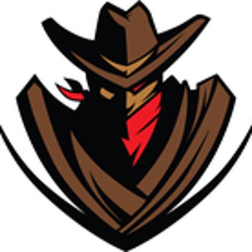 rongee007's avatar