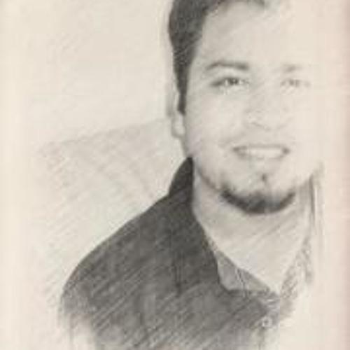 Shahmir Sultan's avatar
