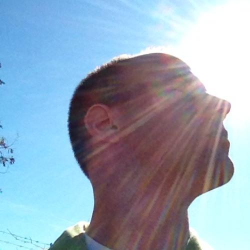 Bamanoise's avatar