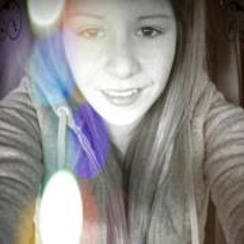 DMg*'s avatar
