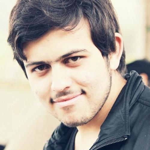 Rodolfo Corradin's avatar