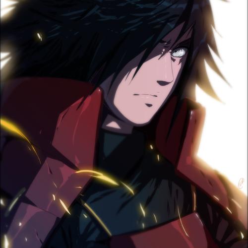 Vividarium's avatar