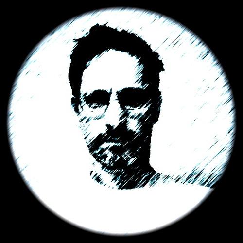 Paul Doliner's avatar