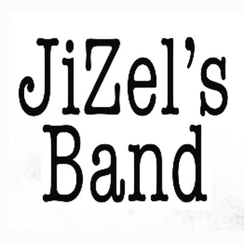 JiZel's Band's avatar
