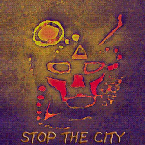 StopTheCity's avatar