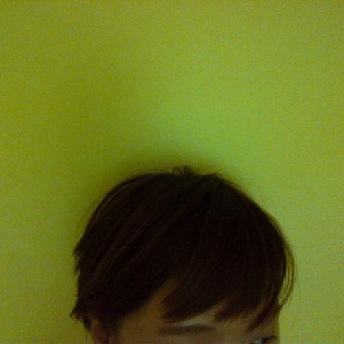 Nuri Sagong's avatar