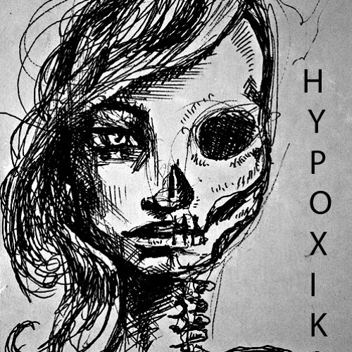 Hypoxik's avatar
