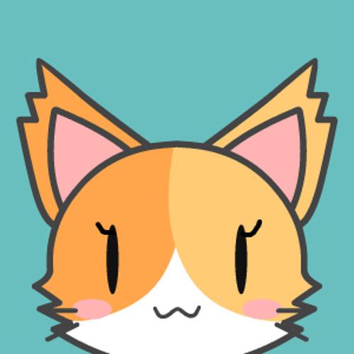 Kennykinsx3's avatar