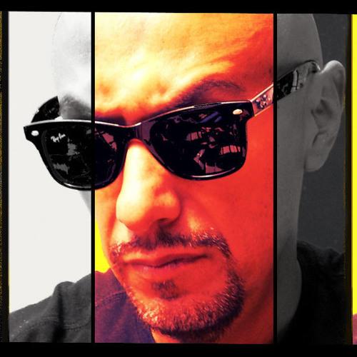 Principe Dan Escarlata's avatar
