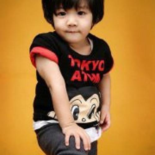 Kencho Yozer's avatar