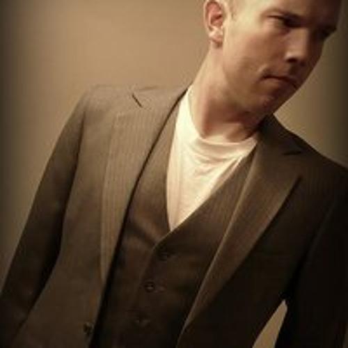 Shane Wegner's avatar