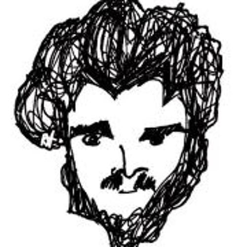 Rene Amador's avatar