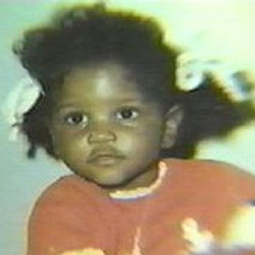 Michelle Brown 33's avatar