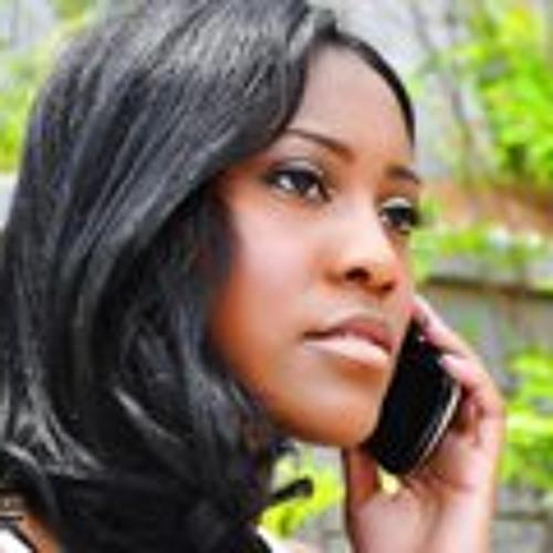 Marissa Jones 3's avatar