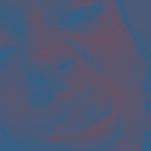trodz147's avatar