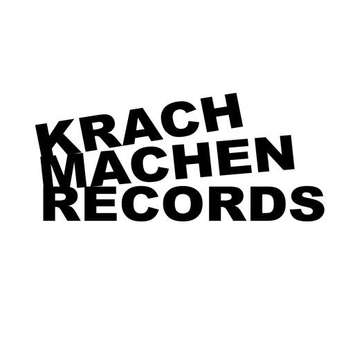 Krach Machen Records's avatar