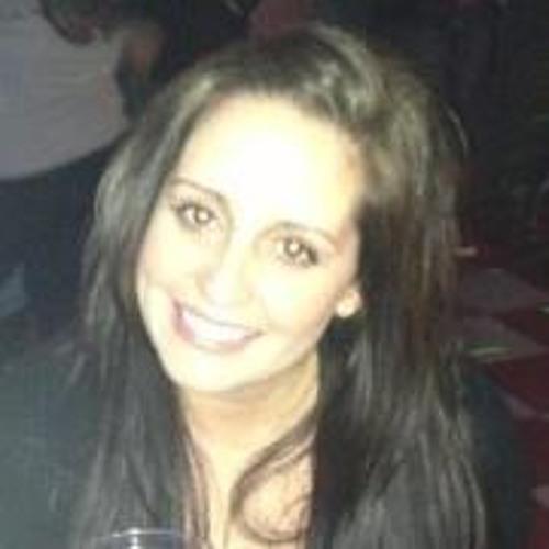 Anna Ortega 4's avatar