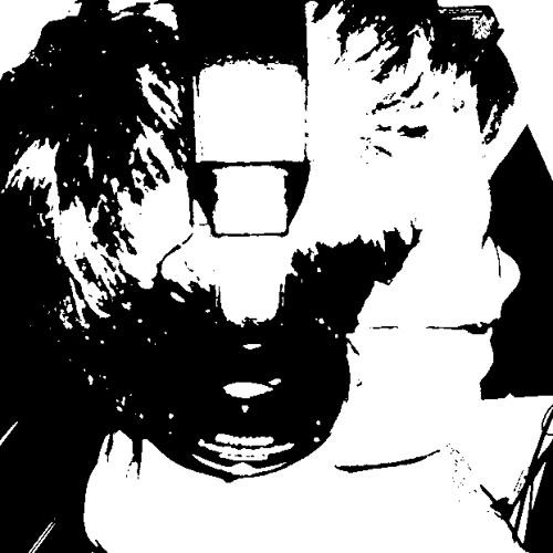 crimson road's avatar