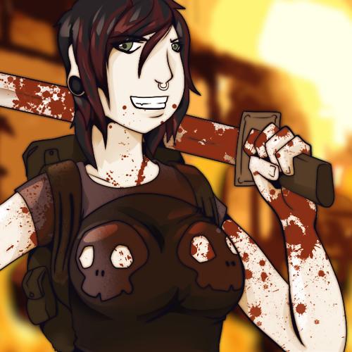 .Sara.Jade.'s avatar