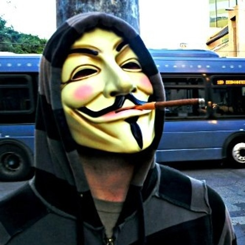 Psychonaut18's avatar