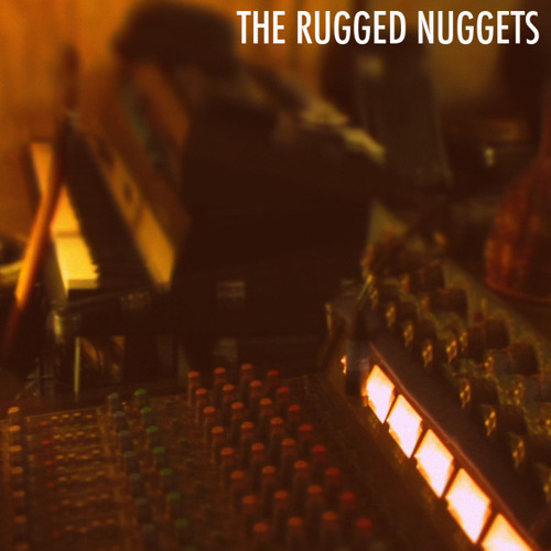 The Rugged Nuggets's avatar