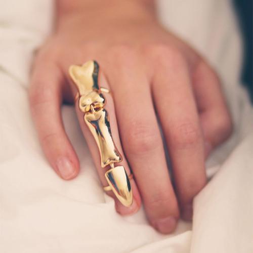 .GoldFinger.'s avatar