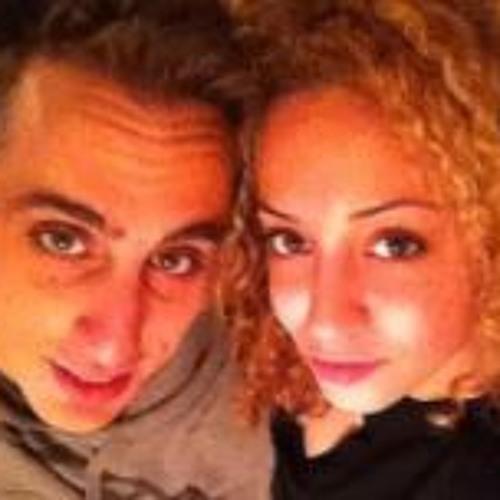 Shimon Shimsh Turk's avatar