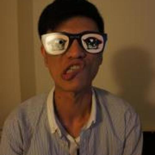 Ted Hsu 1's avatar