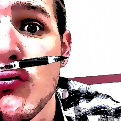 FrankAnthony's avatar