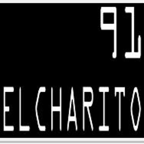 DJ Elcharito's avatar