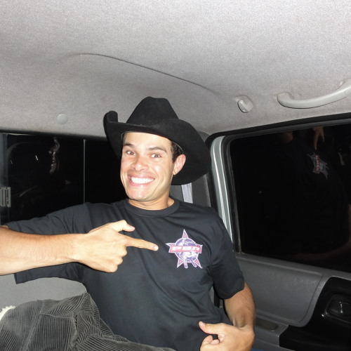 Elton Reis Sousa's avatar