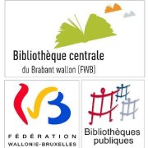 Escapages Brabant Wallon's avatar