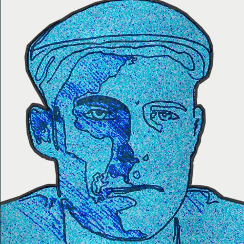 markdaymusic's avatar