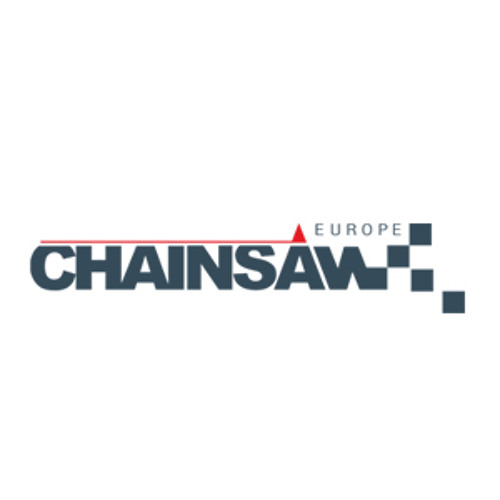 Chainsaw Europe's avatar