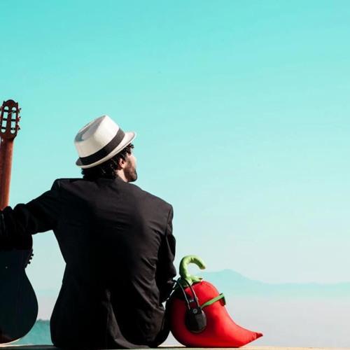 Henrique Cerqueira Music's avatar
