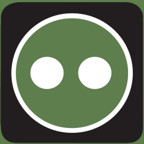 SpecFlops's avatar